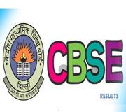 Top CBSE Schools Ranking In Rajamudi Idukki