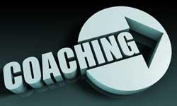 Top CBSE Coaching Ranking In India