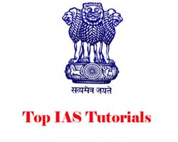 Top IAS Tutorials Ranking In India