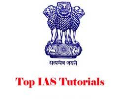Top IAS Tutorials Ranking In Vijayawada