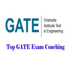 Top GATE Exam Coaching Ranking In India