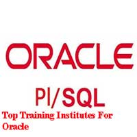 City Wise Best Training Institutes For Oracle In India