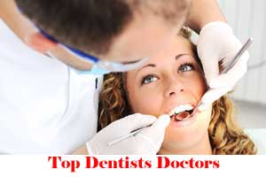 Area Wise Best Dentists Doctors In Ahmedabad