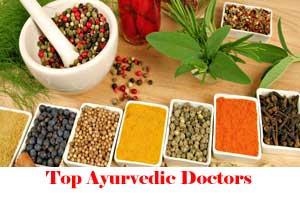 Area Wise Best Ayurvedic Doctors In Kolkata