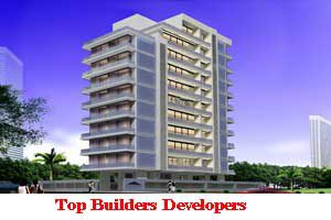 Top Builders Developers In Fort St George Chennai