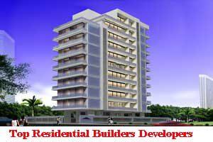 Top Residential Builders Developers In Panchsheel Square Nagpur