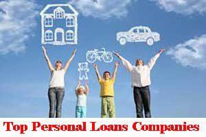 Top Personal Loans Companies In Panchsheel Square Nagpur