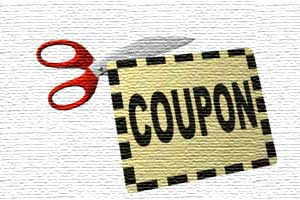 Get Discount Coupon Code