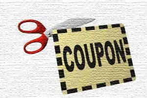 Get Discount Coupon Code